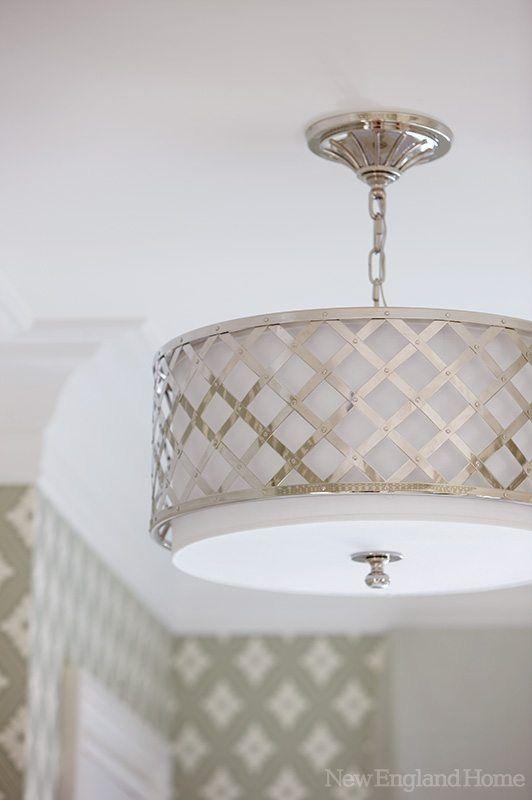 17++ Master bedroom ceiling lights ppdb 2021