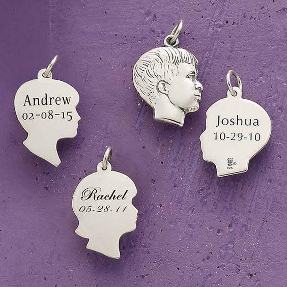 38+ James avery childrens jewelry info
