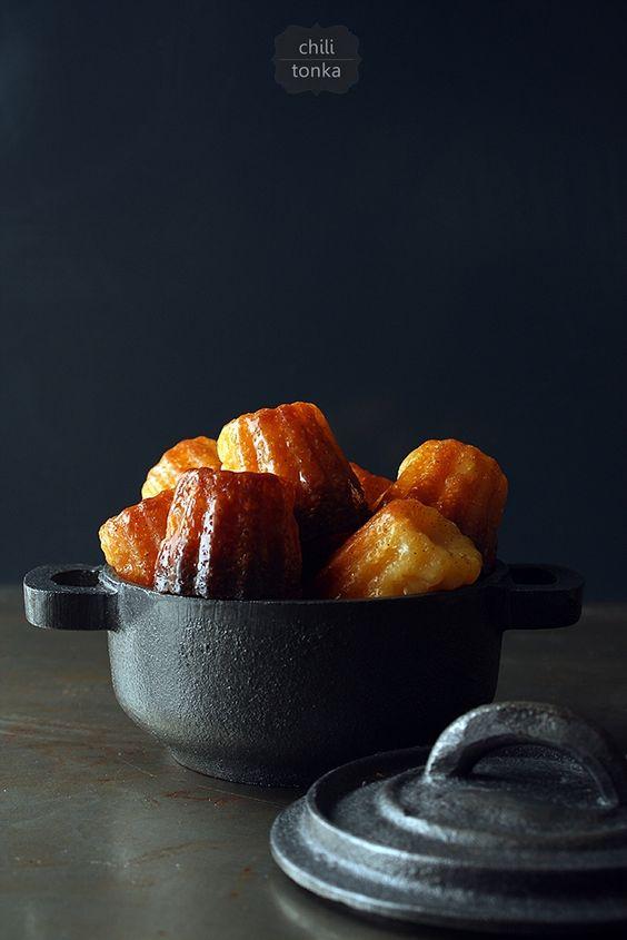 canneles de bordeaux regionu bordeaux bordeaux scroll recipes food ...