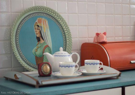decoracao-apartamento-vintage-historiasdecasa-38