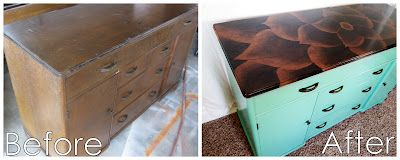 Awesome DIY projects!