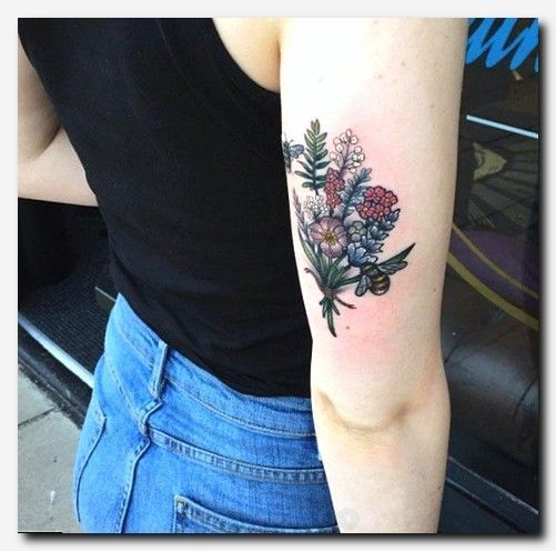 Tattooart Tattoo Lady Skull Tattoo Chinese Tattoo Pictures Orange T Shirt Star Tattoo On Ankle Skull Head Tat Feminine Tattoos Tricep Tattoos Neck Tattoo