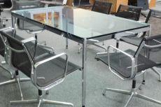 Direkt zur office-4-sale Produktübersicht aller Büromöbel und Designmöbel des Herstellers USM Haller.