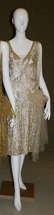 midnight in paris themed dress