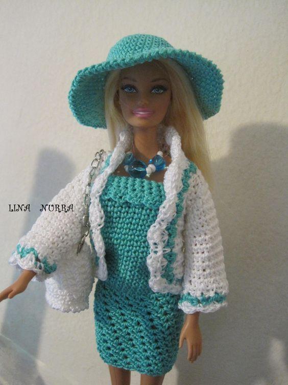 barbie marina