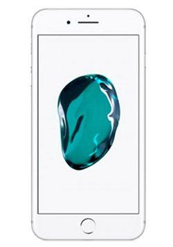 Apple iPhone 7 PLUS mit Vertrag http://www.simdealz.de/apple-iphone-7-plus-vertrag/