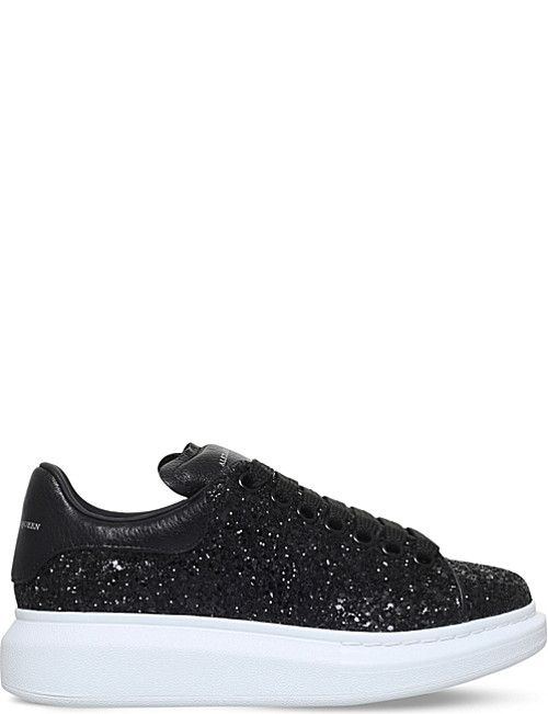 Womens Designer Trainers - Gucci, Jimmy