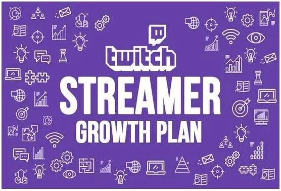 Get Everything You Need Starting at $5 - Fiverr | Twitch streaming setup,  Social media marketing services, Twitch