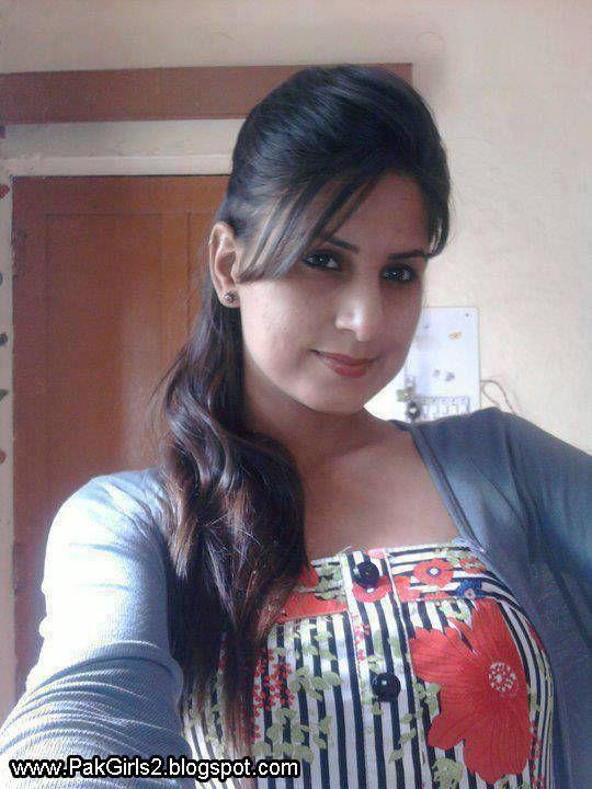 pakistani-girls-tight-ass-elephant-sexy-tube