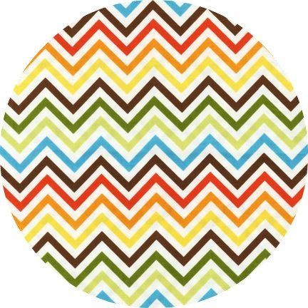 Chevron | (Food... Ridings Painting