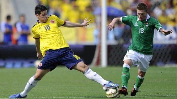 South America Football Predictions - image 5