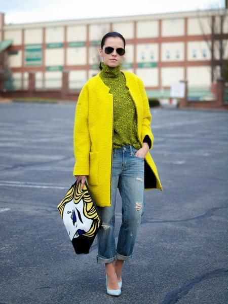 theCozyFlareBlog  #Mustardyellow  #fashionblogs #style #BestColorCombinations, Casual outfit idea, style a jeans, pointed shoes style, Look stylish instantly, Fashion tips to look great