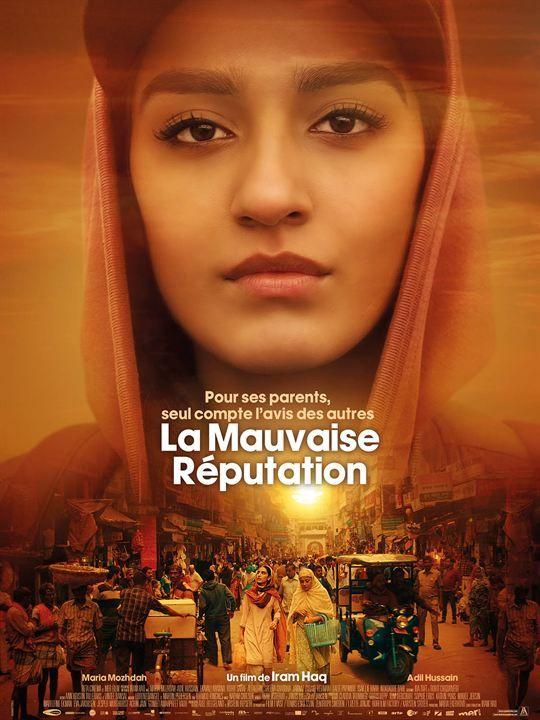 L Amour A La Derive Film Complet Vf