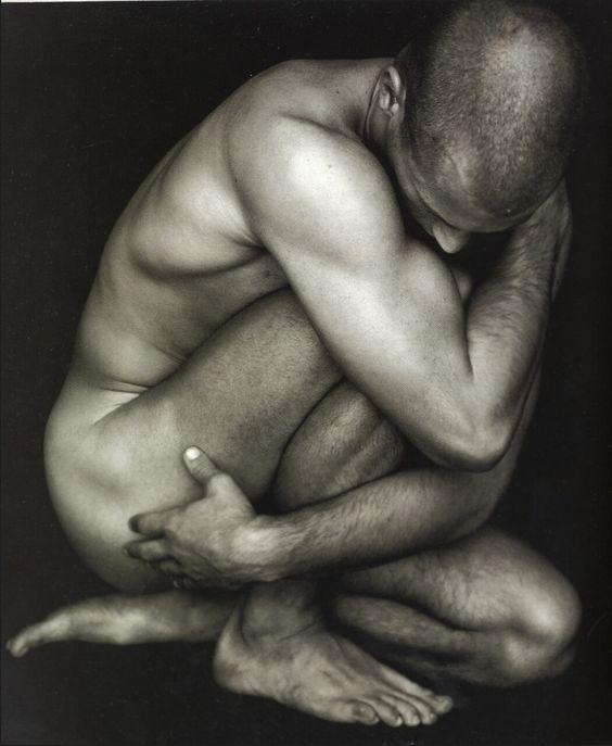 Anatomy for the Artist- by Sarah Simblet and John Davis   Art ...