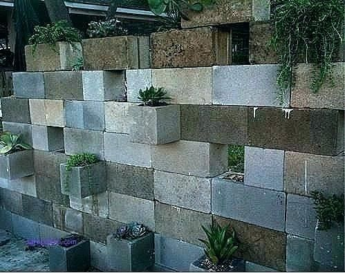 Repair Block Wall Decoration Decorative Cinder Block Walls Wall Inspirational Best Ideas Cinder Block Walls Decorative Cinder Blocks Decorative Concrete Blocks
