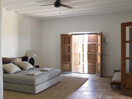 31 BLAKSTAD ST ANTONIO  Ibiza 2011CF061896: