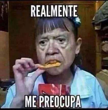 36 Trendy Memes En Espanol Mexicanos 2019 Funny Spanish Memes New Memes Memes En Espanol