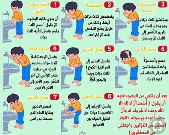 مدرسة طرفة الخريف On Twitter Muslim Kids Activities Islamic Kids Activities Islamic Books For Kids