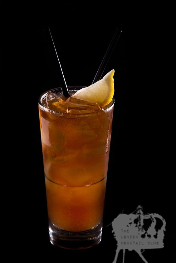 diet iced tea teas bacardi bombay sapphire islands tequila tops rum ...