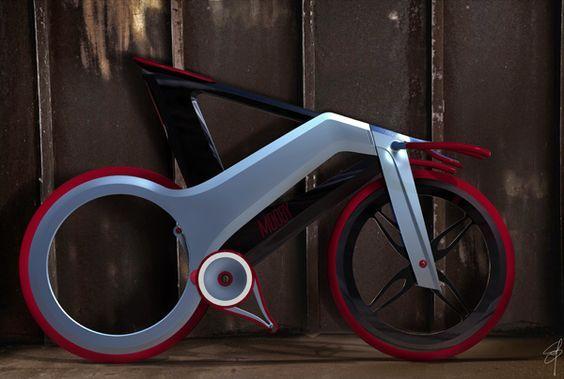 Cyclephoto201609 017 自転車 自転車のデザイン ホイール