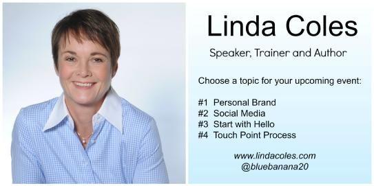 (1) Bem-vindo! | LinkedIn