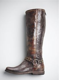 Frye 'Melissa Trapunto' Tall Boot #Nordstrom