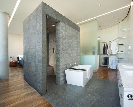 Nearest Bathroom Extraordinary Design Review