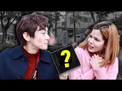 When A Korean Boyfriend Dating A New Indian Girlfriend Feat Sonal Yadav Youtube In 2020 Girlfriends Boyfriend Youtube