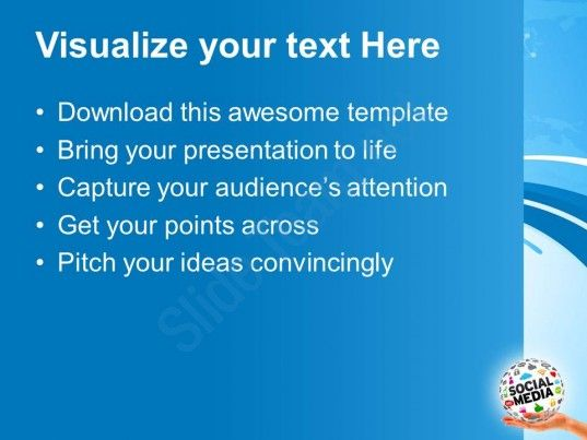 Math index - free math presentations powerpoint format, Free - blank jeopardy template