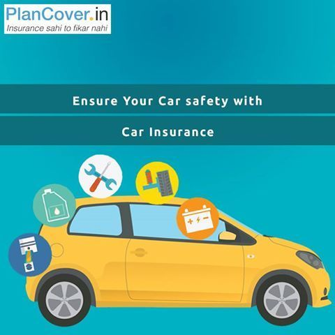 Important Info About Car Insurance You Must Know