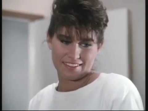 The Midnight Hour Abc Movie Special Nov 1 1985 Youtube