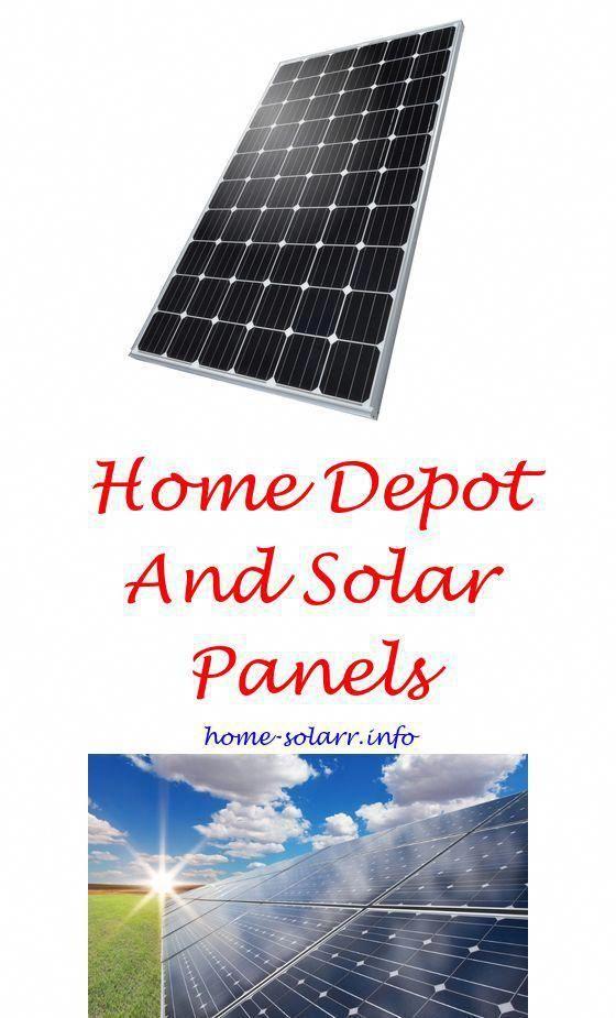 Do It Yourself Solar Panel Installation Solar Panel Price Diy Solar Power Bank Home Solar System 818793441 In 2020 Solar Panels Solar Power Energy Solar Power House
