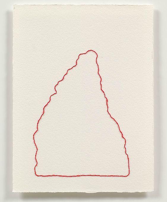 emily barletta-art-10