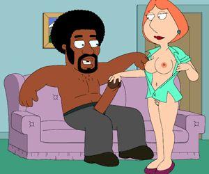 Cartoon Watching Family Guy Xxx Family Guy Sex Bad Cartoons Video S Gifs Dirty Lois Cartoon Porn cartoon porn video