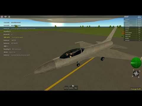 Pilot Training Roblox Fighter Pilot Special A Roblox Story