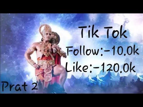 My Tiktok Account Most Popular Video Top 15 Part 2 Sompratapsingh Tiktok India Som Pratap Singh Youtube Most Popular Videos Youtube Tok Tok