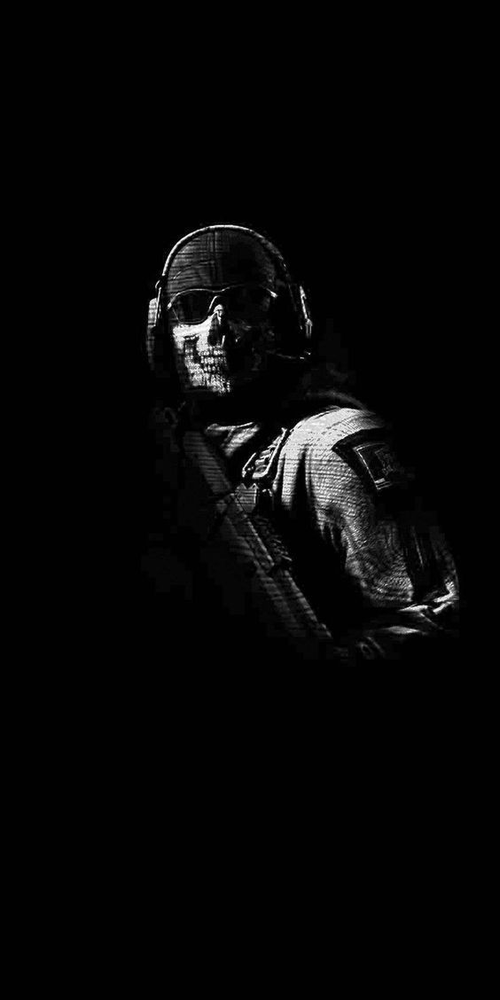 Call Of Duty Mobile Gaming Call Of Duty Ghosts Call Off Duty Call Of Duty Black best wallpapers gaming