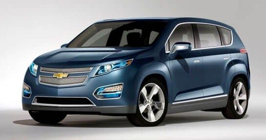 2020 Chevrolet Equinox Redesign Release Date Pricemany Cars Suv
