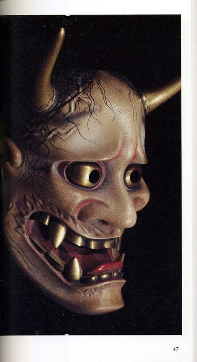 kabuki mask template - masks deceit and masquerades on pinterest