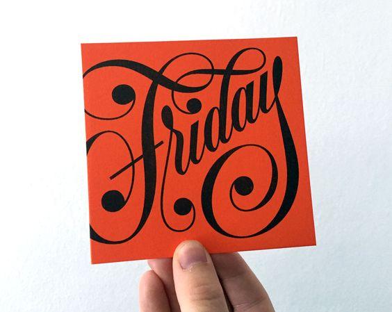 friday_card_riley_Cran.jpg