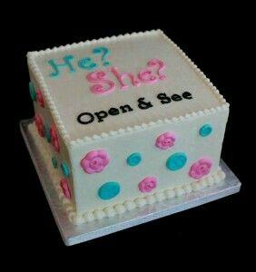 pasteles para bebés escort sexo