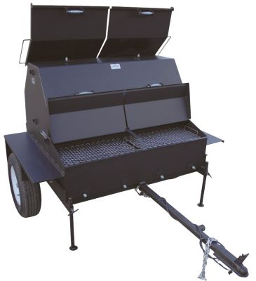 gutscheincode bbq grill world staubsauger im angebot diese woche. Black Bedroom Furniture Sets. Home Design Ideas