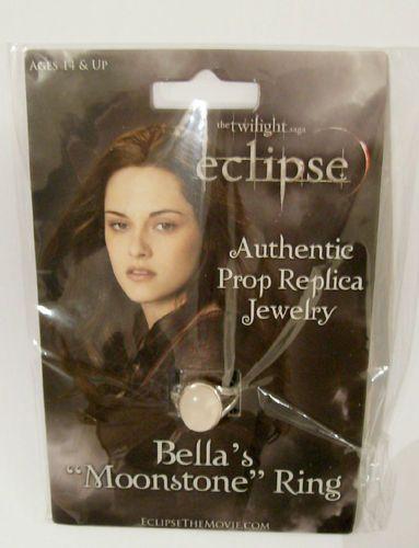 Description of Bella Swan that sounds intelligent?