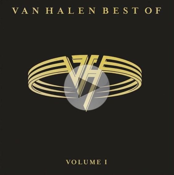 Listen to 'Dance The Night Away' by Van Halen from the album 'Best Of Volume 1' on @Spotify thanks to @Pinstamatic - http://pinstamatic.com