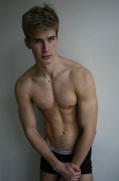 Christopher Blom