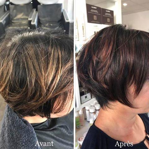 34++ Salon de coiffure troyes des idees