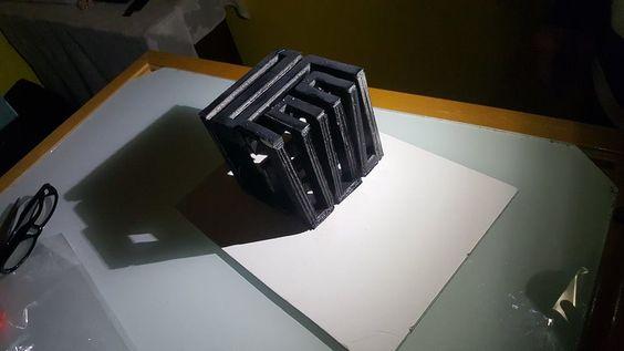 Batool Ismailالرسم المعماري بالحاسوب/ computer architectural drawing: