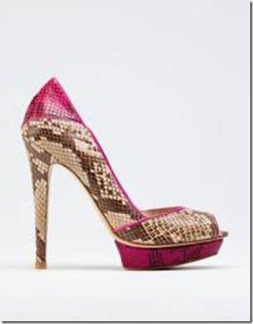 Resultado de imágenes de Google para http://zapatosdefiestaonline.com/wp-content/uploads/2011/12/images54_thumb2.jpg