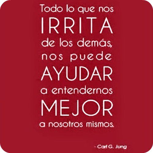 Citas-Quotes ESPAÑA - Google+: