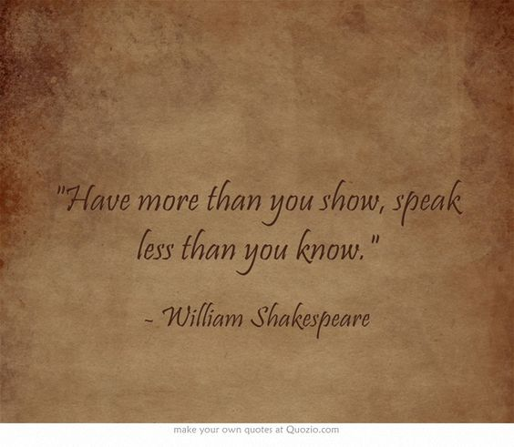 show how shakespeare represents relationship with Why has shakespeare made the relationship between romeo and juliet tragic what is he trying to show the audience reveal answer at times, love can have a damaging effect on the individuals .